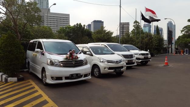 rental_mobil_wedding_pernikahan_paling_unik_dan_murah_jakarta