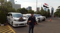 Dimas Wibowo - 0812-904-222-67