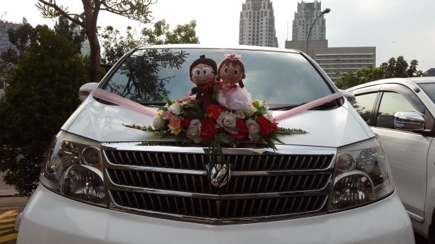 sewa_mobil_wedding_paling_murah_jakarta_decor_paling_unik_jakarta