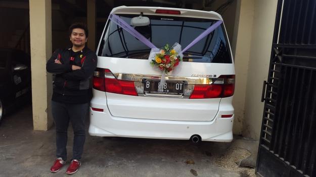 sewa_mobil_wedding_decor_unik_paling_murah_jakarta