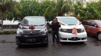 sewa_rental_alphard_vellfire_paling_murah_discount_promo_jakarta_unik_klasik