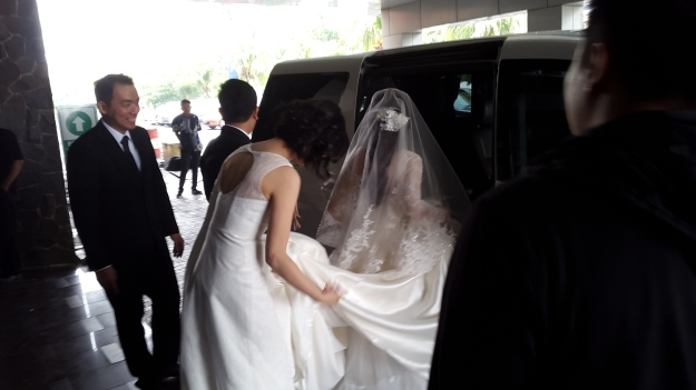 rental_alphard_termurah_wedding_car_decorasi_unik_jakarta