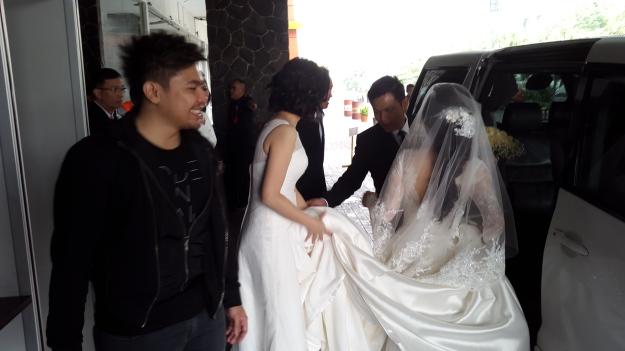 wedding_jakarta_decorasi_unik_sewa_alphard_vellfire_discount_promo