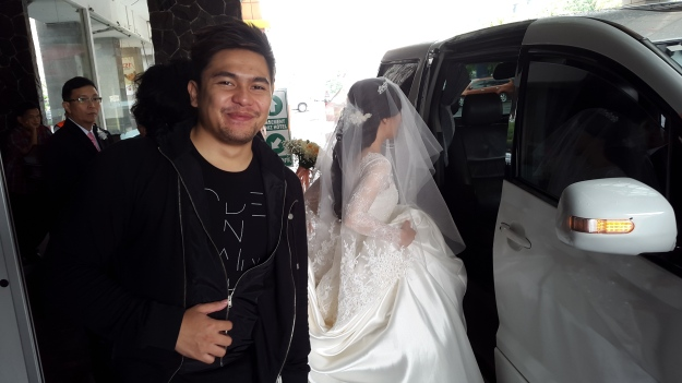 sewa_mobil_wedding_decor_unik_alphard_vellfire_murah_jakarta
