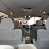 rental_wedding_car_murah_alphard_vellfire