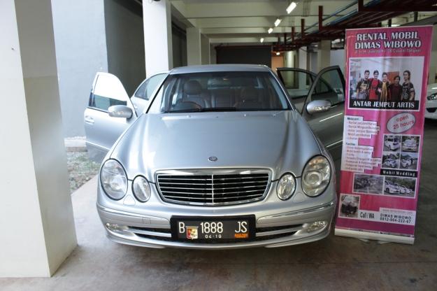 interior_mobil_mercy_terbaik_termurah_terpercaya_jakarat