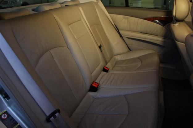 interior_mewah_dari_mercy_sewa_mercy_termurah_jakarta_kualitas_terbaik