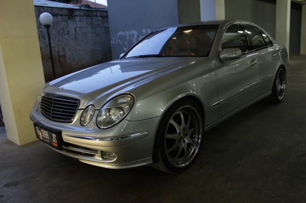 sewa_mercy_alphard_vellfire_terbaik_paling_murah_jakarta_wedding_car_decorasi_unik