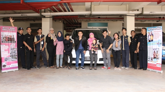 rental_alphard_terbaik_dijakarta_tangerang_bogor_depok_termurah