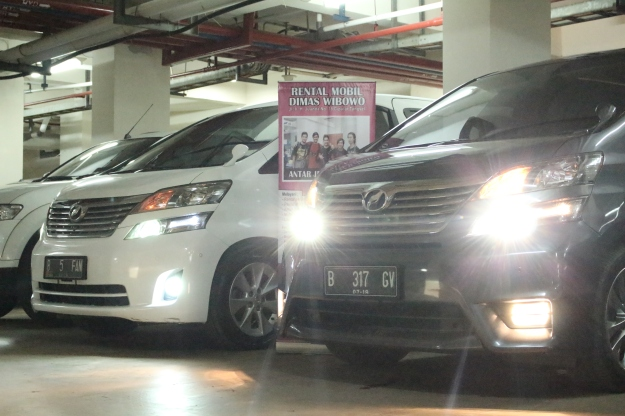 wedding_car_alphard_vellfire_decorasi_unik_paling_murah_jakarta
