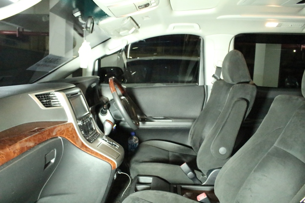 rental_alphard_velffire_paling_murah_jakarta_wedding_car_decorasi_unik
