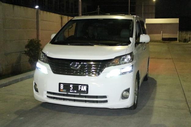 wedding_car_sewa_alpharad_vellfire_paling_murah_jakarta