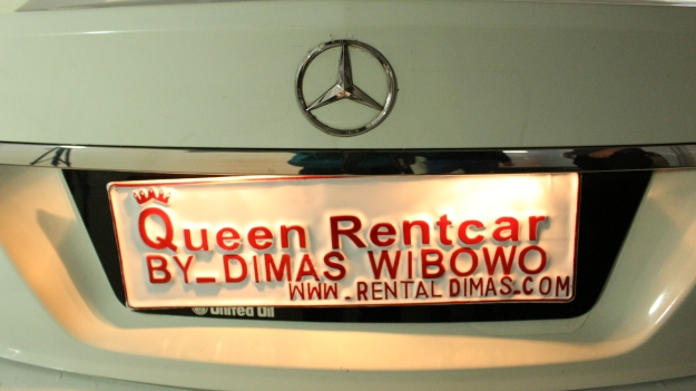 rental_murah_mercy_murah_wedding_car_harga_terjamin