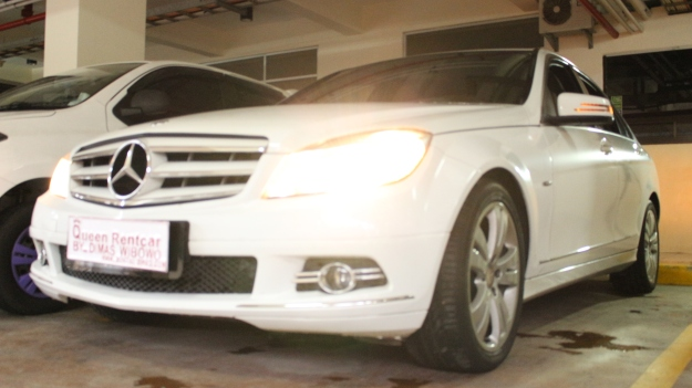 rental_alphard_vellfire_mercy_paling_murah_jakarta_wedding_car
