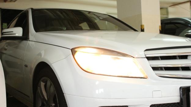 rental_alphard_merrcy_vellfire_paling_murah_jakarta_wedding_car
