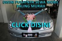 rental_mobil_pengatin_termurah_jakarta_bekasi_bogor_depok_tangerang_mercy