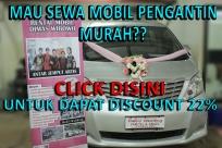 Sewa_Mobil_Pengantin_decorasi_cara_rental_contoh_hiasan_bunga_pengantin